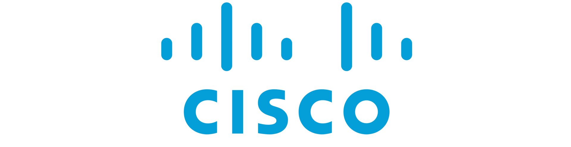 cisco-homeLogo_PM-min