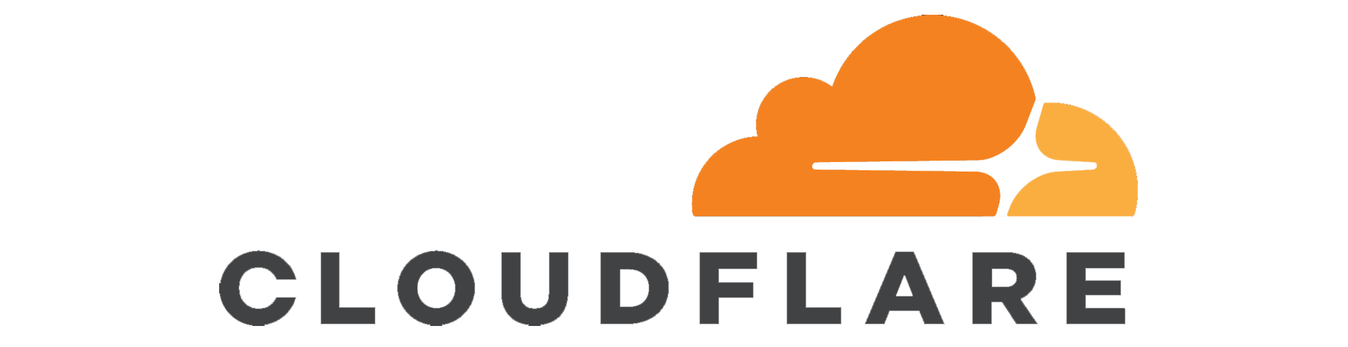 cloudflare-homeLogo_PM-min